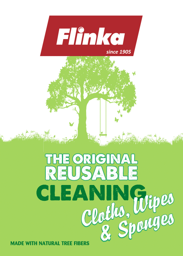 Flinka Catalog