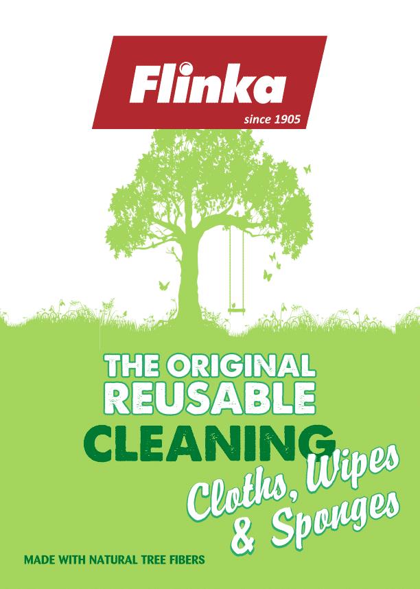 Flinka Catalog
